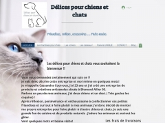 Delicespourchiensetchats